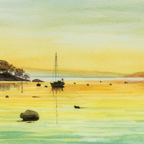 Harbour 03 Thumbnail