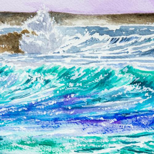 Bigbury on Sea Thumbnail